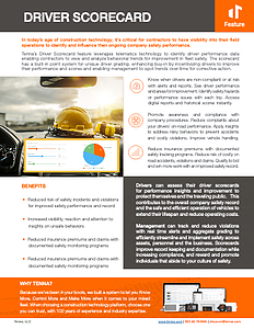 Tenna-DriverScorecard-One-Pager-v1-thumb