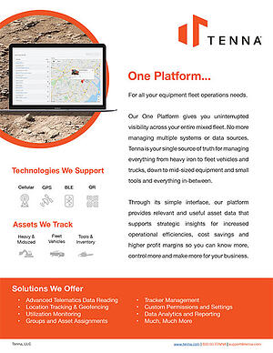 Tenna-One-Platform-One_pager-thumb
