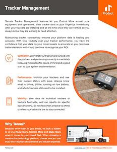 Tenna-Tracker-Management-thumb