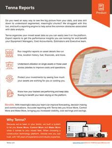 pdf-reports-thumb