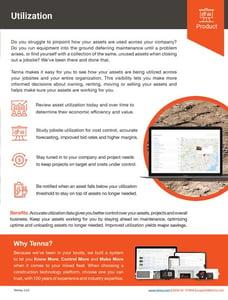 pdf-utilization-thumb
