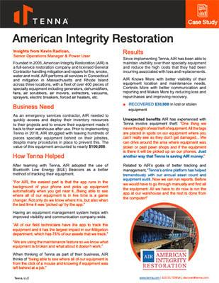 pdf-american-integrity-thumb