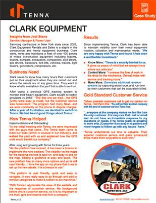 ppf-clark-equipment-rentals-thumb