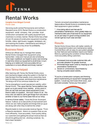 Tenna-Case-Study-Rental-Works-Aug2021-2