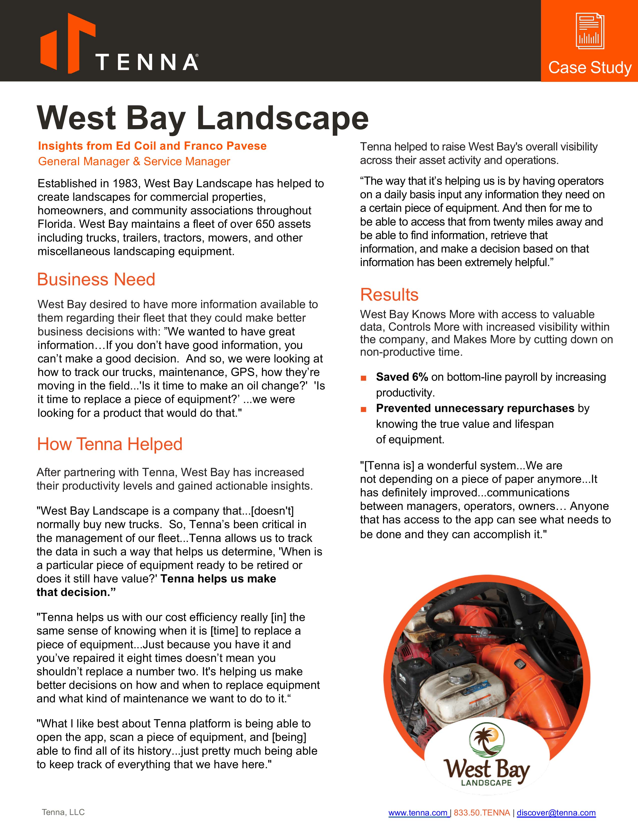 Tenna-Case-Study-West-Bay_Front