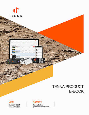 tenna-product-ebook-thumb